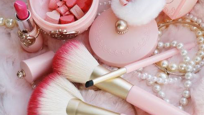 beauty-store